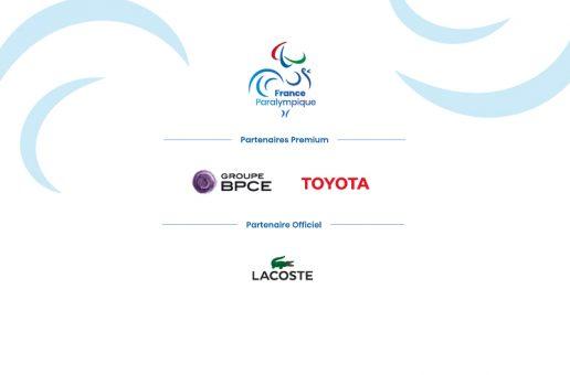 Paris 2024 : nouveaux partenaires pour une nouvelle ère !