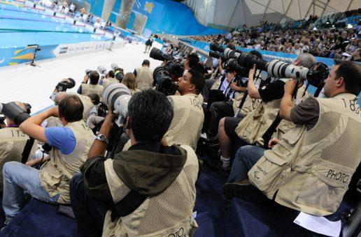 Jeux Paralympiques de Tokyo 2020 : Procédure d'accréditations médias ouverte