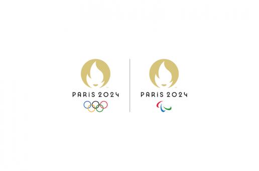 Paris 2024 : un nouvel emblème commun