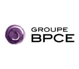 Comité Sportif et Paralympique Français - Partenaires - Groupe BPCE