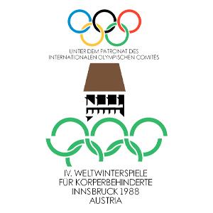 Comité Sportif et Paralympique Français - Innsbruck