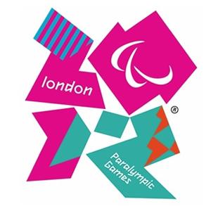 Comité Sportif et Paralympique Français - Londres - 2012