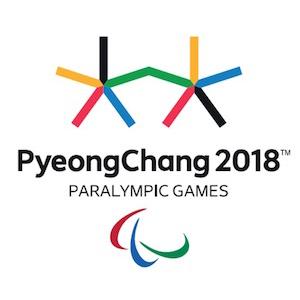 Comité Sportif et Paralympique Français - PyeongChang 2018