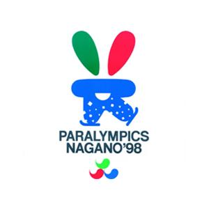 Comité Sportif et Paralympique Français - Nagano - 1998