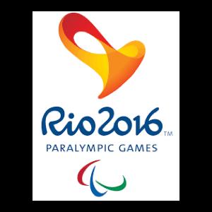 Comité Sportif et Paralympique Français -Rio - 2016