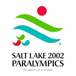 Comité Sportif et Paralympique Français - Salt Lake City - 2002