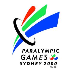 Comité Sportif et Paralympique Français - Sydney - 2020