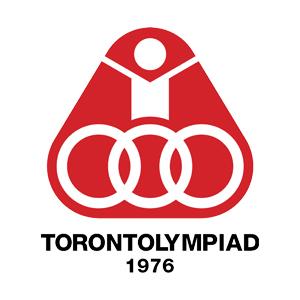 Comité Sportif et Paralympique Français - Toronto 1976
