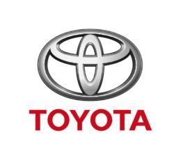 Comité Sportif et Paralympique Français - Partenaires - Toyota