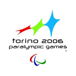 Comité Sportif et Paralympique Français - Turin 2006