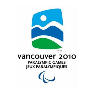 Comité Sportif et Paralympique Français - Vancouver - 2010