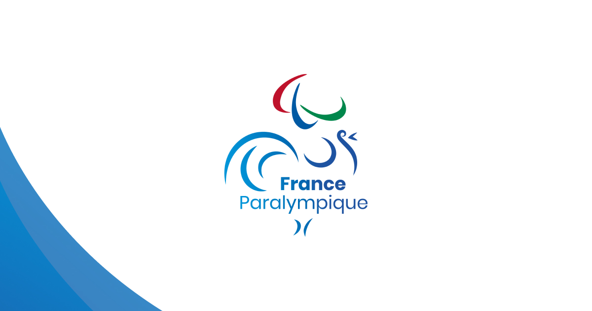 france-paralympique.fr